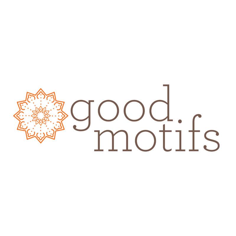 Good Motifs